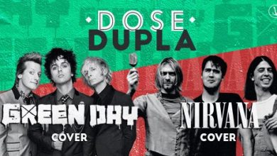 Photo of Green Day Cover + Nirvana Cover – Ahoy